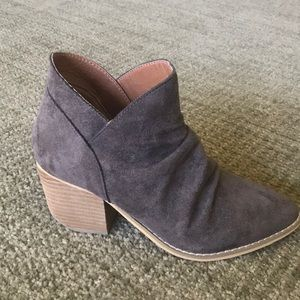 Women's Vici Collection Booties